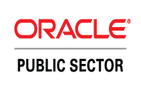 Oracle Applications Deployed on Shared Services Private PaaS Industry Applications Shared Components Private