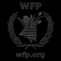 2 WFP/EB.1/2013/5 NOTE TO THE EXECUTIVE BOARD This document is submitted to the Executive Board for approval.