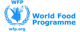 6 WFP/EB.1/2013/5 ANNEX A DIRECTOR, OVERSIGHT OFFICE D2 1. The World Food Programme (WFP) is the world's largest humanitarian agency, fighting hunger worldwide.