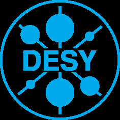 High Performance Computing Infrastructure at DESY Sven Sternberger & Frank
