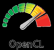 First Conformant OpenCL Solution for FPGAs!!! OpenCL v1.