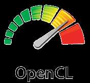 Agenda Introduction OpenCL