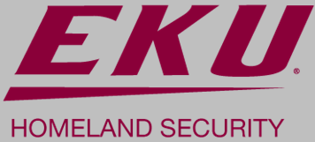 "EASTERN KENTUCKY UNIVERSITY GRADUATE COURSES (Descriptions, Sequence and Map) Course Descriptions (AY 2015/2016 Titles and Descriptions Under CAA Review): HLS 800 - ""Foundations of Homeland Security"