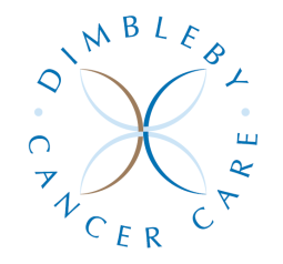 Dimbleby Cancer Care is the cancer support service for Guy s and St Thomas. They have drop-in information centres, and also offer complementary therapies, psychological support and benefits advice.