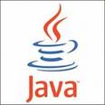 ClueGO Java programming language System requirements Windows, Linux, Unix or