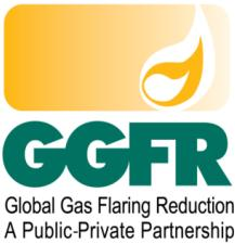 Global Gas Flaring Reduction partnership (GGFR) Public-private partnership led by the World Bank Formed at the World Summit on Sustainable Development in Johannesburg in 2002 Main double fold