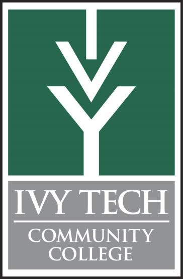 Quick Facts: Ivy Tech Established in 1963 The largest community college system of its kind in the United States 31 degree granting locations
