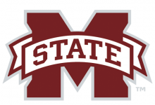 Mississippi State University invites nominations and applications for the position of Director of the Adkerson School of Accountancy in the College of Business.