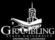 Grambling State University Leading to