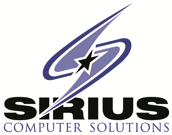 Who is Sirius Computer Solutions?