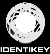 IDENTIKEY Front-End Integration Web-based Administration User & DIGIPASS