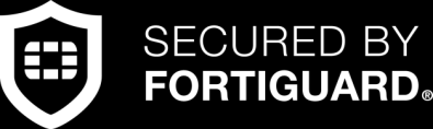 FortiGuard Threat Intelligence Threat Sources Threat Analysis Update Frequenc y Coverage Threat Information collated and contextualized from over 100 partners including government, CERTS, and vendors
