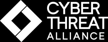 CTA Roadmap Over 100 applicants so far in review 90 day trial period enforced for minimum requirements cyberthreatalliance.org, sign up today!