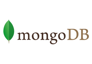 MicroStrategy Taps into MongoDB How does Simba ODBC Driver works?