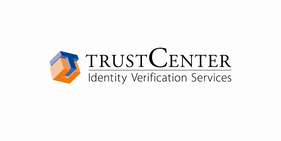 TC TrustCenter GmbH Certificate Policy for SAFE NOTE: The information contained in this document is the property of TC TrustCenter GmbH.