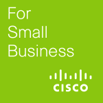 Cisco 100 Series Unmanaged Switches Cisco Small Business Affordable, Easy-to-Use Switches for Small Business Networks, with Zero Configuration Required To stay on top of your business, you need to
