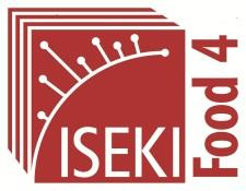 The history of the ISEKI_Food projects.