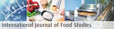 tuning and accreditation of food study programmes developing teaching materials and teaching methods promoting synergies between research, education and industry development of a virtual community of