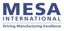 October 7, 2014 MESA International Real-Time Enterprise Plant to Enterprise Thought Leadership Best Practices & Guidebooks Peer -to- Peer Points -of- View Global