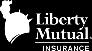 Liberty Mutual Insurance Processing Center PO Box 515097 Los Angeles, CA 90051-5097 April 10, 2015 FLANNER HOUSE OF INDIANAPOLIS INC FLANNER HOUSE ELEMENTARY 2424 DR MARTIN LUTHER KING ST