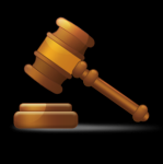 MINNESOTA JUDICIAL TRAINING UPDATE CRIMINAL VOIR DIRE QUESTIONS ASKED BY THE COURT THE MN SUPREME COURT TASK FORCE ON JURY SELECTION HAS RECOMMENDED THAT JUDGES BE MORE PROACTIVE IN ASKING INITIAL