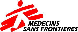 ACT NOW To get malaria treatment that works to Africa Access to Essential Medicines Campaign Released by Médecins Sans Frontières in avril 2003 Document en provenance du site internet de Médecins