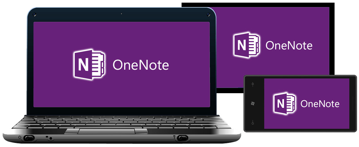 If you re upgrading to OneNote 2013 from an older version, you probably have at least one notebook stored on your computer. You can easily move these notes online so you can access them from anywhere.
