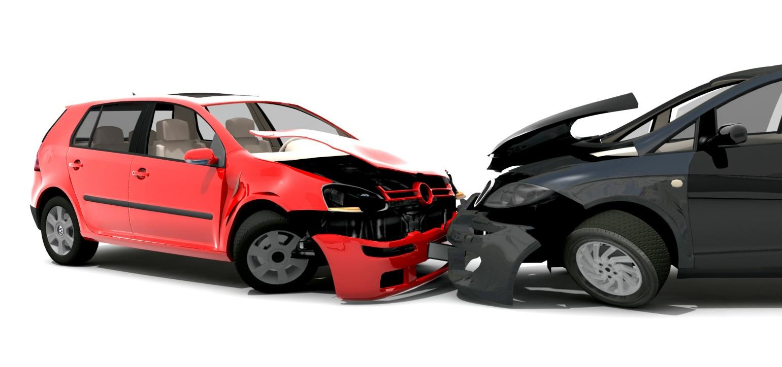 However, what most automobile accident victims fail to think about is that their family may have claims against the at-fault driver too. Your accident has caused your family to suffer as well.