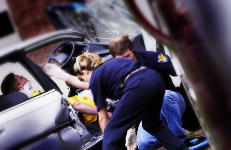 Causes of Action for Family Members to Sue in an Automobile Accident Case There are several causes of action where family members can sue in an automobile accident case.
