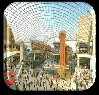 Cabot Circus Go over the Powerpoint