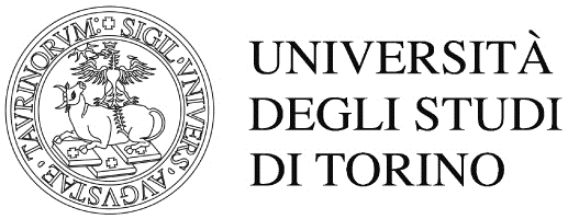 CALL FOR ADMISSION TO THE PHD PROGRAMS JOINTLY ACTIVATED BY POLITECNICO DI TORINO AND UNIVERSITÀ DEGLI STUDI DI TORINO (XXXI CYCLE) Decree No. 188 - Politecnico di Torino Decreto No.