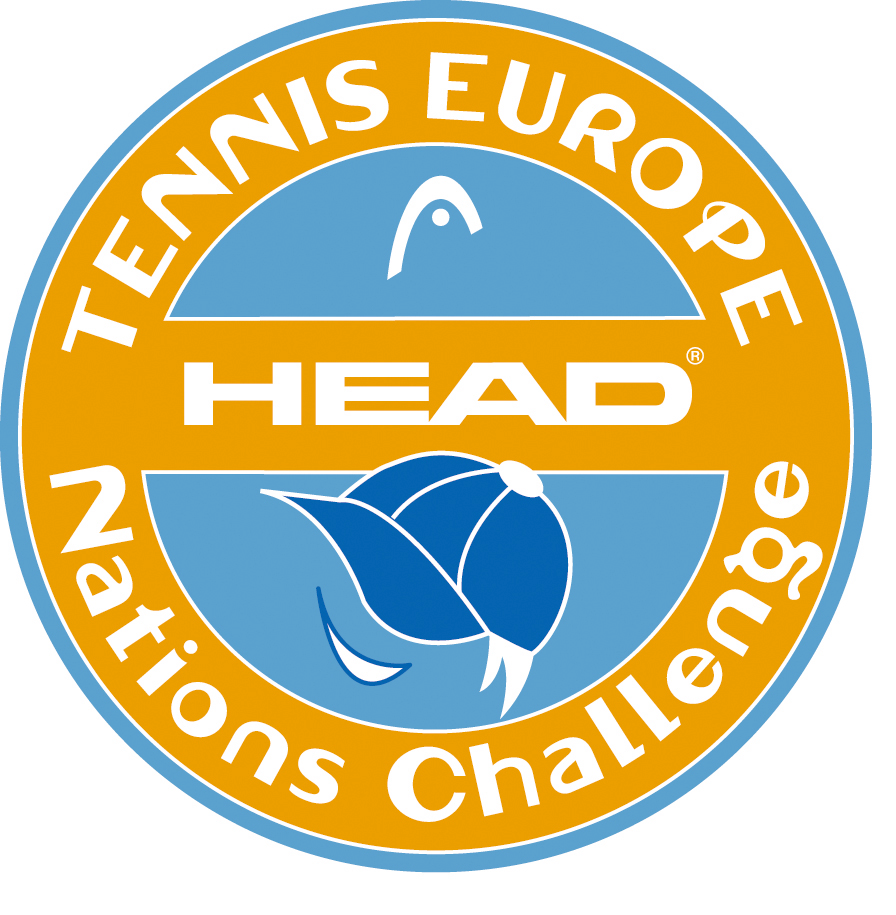 2011 Tennis Europe Nations Challenge by HEAD 12 & UNDER -