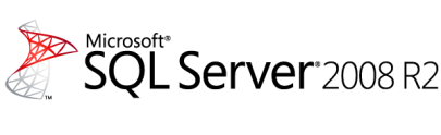 MCTS: Microsoft SQL Server 2008, Implementation and Maintenance (Exam 70-432) 02/04 2778A Writing Queries Using Microsoft SQL Server 2008 Transact- 24 24 SQL 02/04 6231B Maintaining a Microsoft SQL