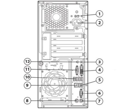 Sata To Usb Adapter Wiring Diagram besides Wiring Diagram For Puter To Tv furthermore 3 5mm Auxiliary To Usb Wiring Diagram likewise Lorex 206pin 20din 20to 20rca together with Vga To Usb Connector. on usb 2 0 cable diagram