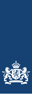 Kingdom of the Netherlands GENERAL GOVERNMENT PURCHASING CONDITIONS 2014 (ARIV 2014)
