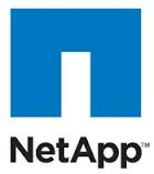 CommVault/NetApp portfolio Complete suite of joint solutions built on leading technologies FAS NetApp