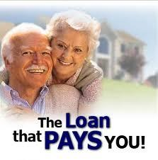 RETIRE IN THE COMFORT OF YOUR HOME AND BE COMPLETLEY DEBT FREE! A reverse mortgage is a financial tool designed as a form of financial relief for homeowners 62 and older.