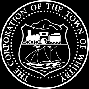THE CORPORATION OF THE TOWN OF WHITBY Cat and Dog By-law Being a by-law to regulate the keeping of cats and dogs This document has been reproduced for convenience only and is a consolidation of the