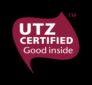UTZ Certified Chain of Custody Checklist For Cocoa Version 3.
