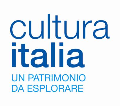 CulturaItalia is the The Portal of Italian Culture, of the Italian Ministry for cultural heritage, activities and tourism that aggregates contents pertaining to the whole Italian cultural