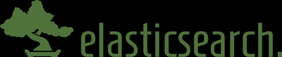 ELASTICSEARCH DISTRIBUTED,