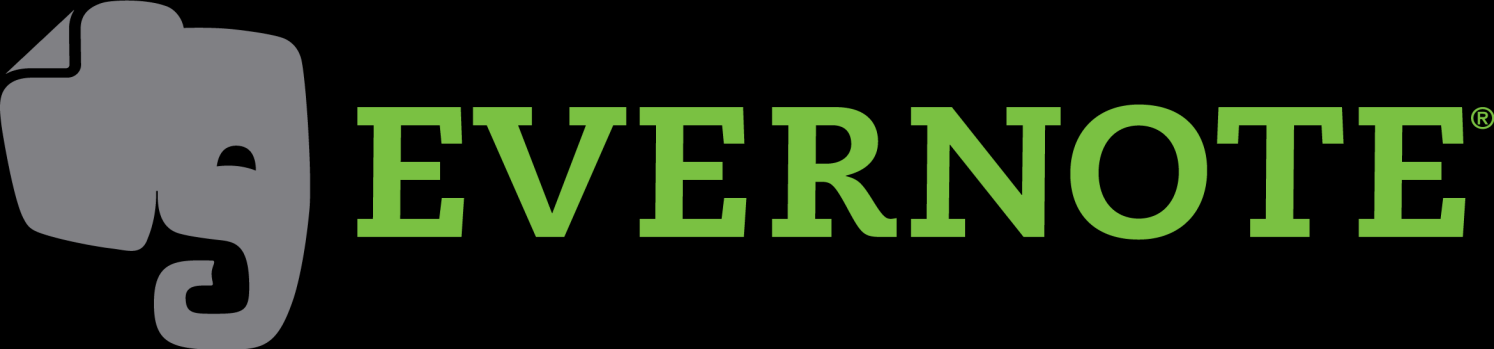 30 3.3. EVERNOTE Evernote allows a user to store an idea anywhere and anytime.