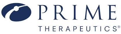 Prime Therapeutics Security