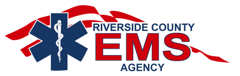 Administrative Policy 5201 Effective April 1, 2015 Expires March 31, 2016 Policy: EMS Aircraft Operations, Equipment, and.