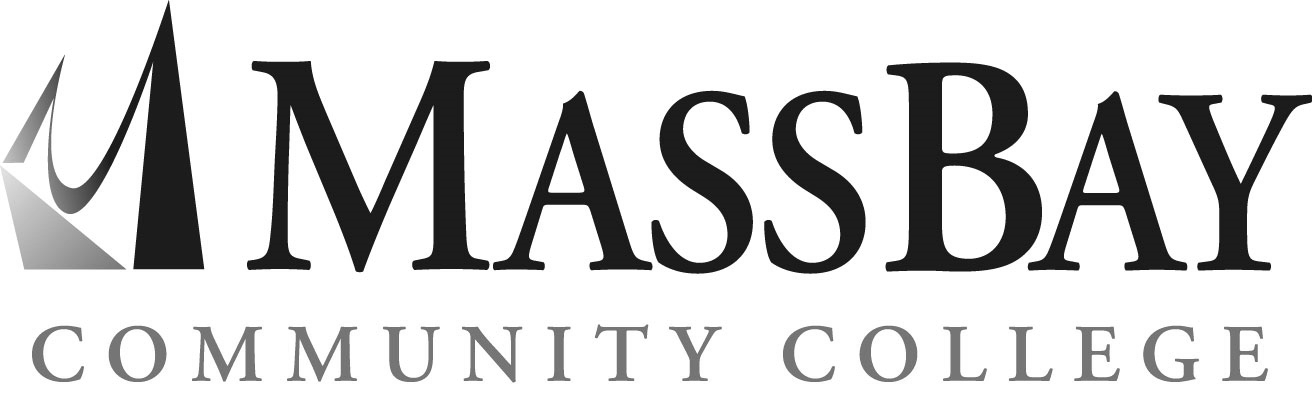 For Admission Office Use Only ID#: Last Name: First Name: Program: Semester: Entry date: Entry clerk: Application for Admission Massachusetts Bay Community College (MassBay) is committed to an open