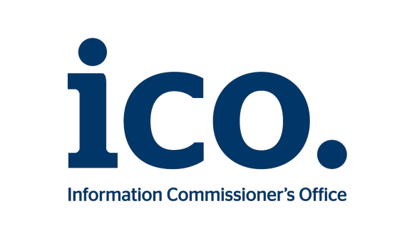ICO lo : what the difference is and what the governance implications are Data Protection Act Contents Introduction... 3 Overview.