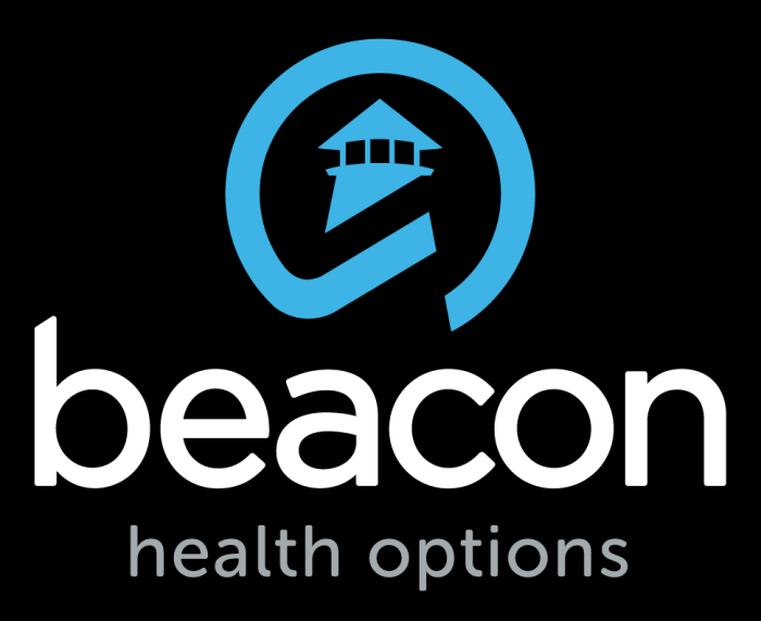 An Overview of Beacon
