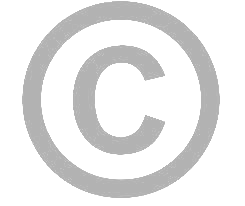 13 2. Registering Copyright Registration of copyright is evidence of ownership.
