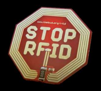 For secure RFID, we need: Publicly reviewed standards Yes, this means one-size-fits-all, but requirements are generic Comprehensive threat