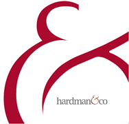 20 May 15 Hardman Team Investor Engagement Max Davey Keith Hiscock Felicity Reid +44 (0)207 148 0540 +44 (0)207 148 0544 +44 (0)207 148 0546 md@hardmanandco.com kh@hardmanandco.com fr@hardmanandco.